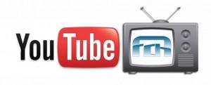 youtube_fch